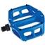 """DMR V8 Blue Pedals 9/16"""""""