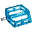 DMR Vault Pedal 9/16 Deep Blue