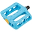 "Odyssey Twisted PC 9/16"" Pedals Ocean Blue"