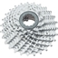 Campagnolo Chorus 11 speed 11-27t Cassette