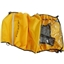 Burley Bee Cover: For 2008-2013 Bee Models, Yellow
