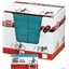 Rema TT01 Standard Patch Kit: Box of 36