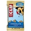 Clif Bar Original Bars - Chocolate Chip Crunch - 12 Bars