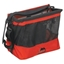 Jandd Grocery Bag Pannier Red / Black.  Sold Each