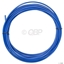 Jagwire 5mm Brake Housing Roll/25' Blue