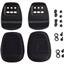 Profile Design F35 Armrest Kit