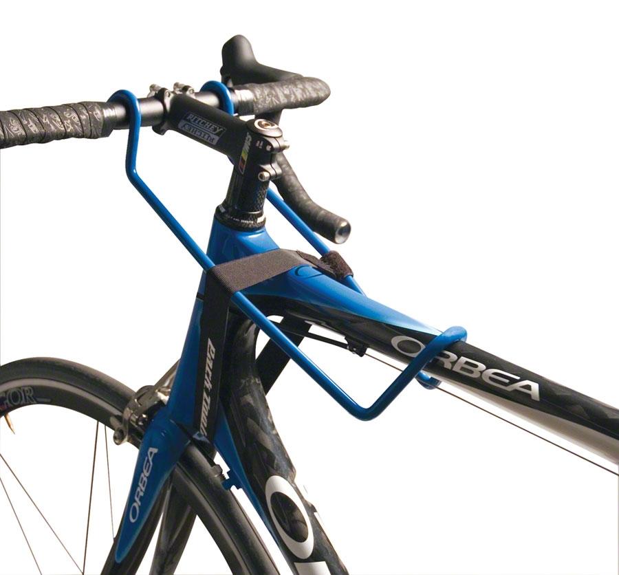 Feedback Sports Pro Elite Bicycle Repair Stand Modern Bike