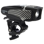 NiteRider Lumina 750 Wireless USB Rechargeable Headlight