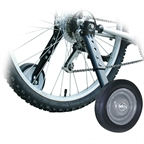 Sunlite Heavy Duty Adjustable Training Wheels