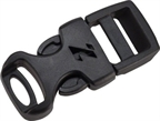 Lazer Z Helmet Buckle for Thick Straps
