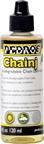 Pedros CHAINj Chain Lube