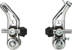 Shimano Altus CT91 Front Cantilever Brake includes Link Wire