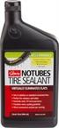 Stan's No Tubes 32 oz. Tire Sealant