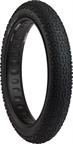 "Surly Knard 26 x 4.8"" 120tpi Folding Bead Tire"