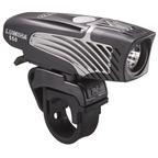 NiteRider Lumina 550 Rechargeable Headlight 2015
