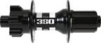 DT Swiss 350 Rear Hub 32h 12x142mm Thru Axle 6-Bolt Disc