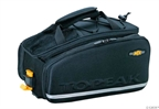 Topeak MTX TrunkBag EXP With Expandable Panniers for MTX Racks