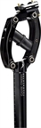 Cane Creek Thudbuster LT Seatpost