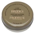 Brooks Proofide Leather Dressing