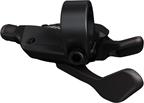 2012 SRAM X.5 9 Speed Trigger Shifter Set