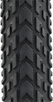 """Surly ExtraTerrestrial 26 x 2.5"""" 60tpi Tire Plus Protection"""